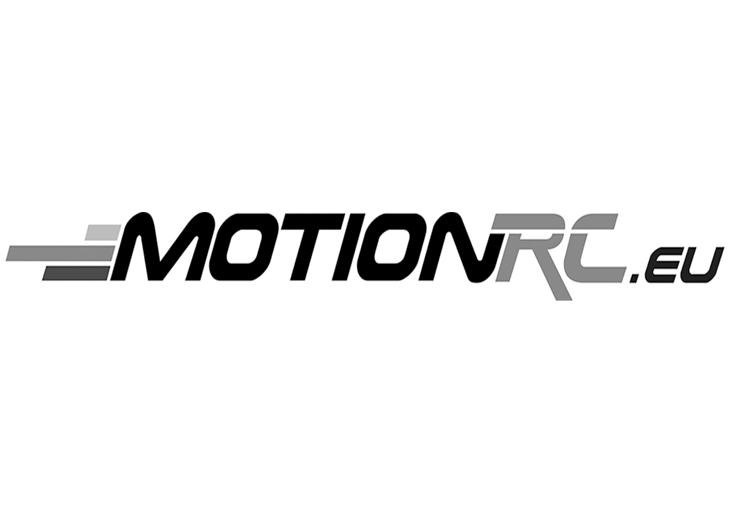 Motion RC SW